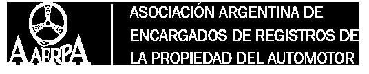 AAERPA Logo