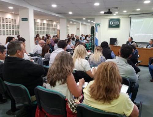 Inscripción a la Diplomatura en el Régimen Jurídico del Automotor – Ciclo Académico 2020 – en modo virtual vía Zoom